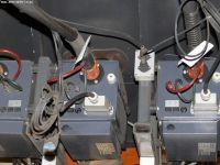 Welding Robot CLOOS ROMAT 350 2008-Photo 6