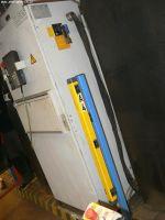 Welding Robot CLOOS ROMAT 350 2008-Photo 8