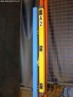 Welding Robot CLOOS ROMAT 350 2008-Photo 11