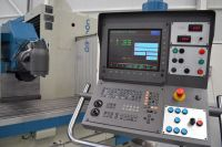 CNC Milling Machine CORREA CF17 (9685607) 1998-Photo 2