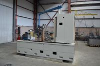 CNC Milling Machine CORREA CF17 (9685607) 1998-Photo 12