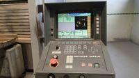 Frezarka CNC DECKEL MAHO MH 600 C 1997-Zdjęcie 4