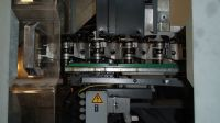 Frezarka CNC DECKEL MAHO MH 600 C 1997-Zdjęcie 6