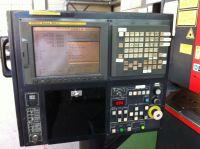 Laser 3D AMADA LC 2415 ALpha III 1998-Zdjęcie 3