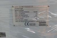 Screw Compressor ATLAS COPCO GX 7 2002-Photo 4