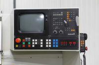 Frezarka uniwersalna FEHLMANN PICOMAX 51 CNC 2 1995-Zdjęcie 2