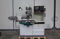 Universal Milling Machine FEHLMANN PICOMAX 51 CNC 2