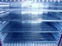 Piec hartowniczy MEMMERT UL  50 2007-Zdjęcie 3