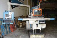 CNC Milling Machine CME FC1100