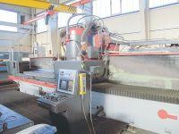 Surface Grinding Machine KEHREN L 25 S - 8 cnc 2500
