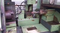 Szlifierka do otworów TRIPET TST 200 CNC 1988-Zdjęcie 2