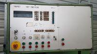 Szlifierka do otworów TRIPET TST 200 CNC 1988-Zdjęcie 3