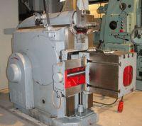 Shaping Machine STRIGON UNGARN GH 400 A 1975-Photo 2