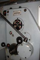 Shaping Machine STRIGON UNGARN GH 400 A 1975-Photo 5