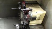 Turning and Milling Center MAZAK QT NEXUS 350 II M