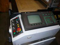 CNC Fräsmaschine Bulleri BETA 6 1994-Bild 7