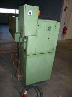 Tokarka uniwersalna EMCO MAXIMAT V13 1987-Zdjęcie 7