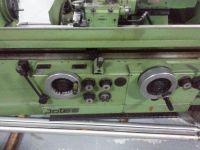 Szlifierka do wałków JOTES E450 2009-Zdjęcie 4