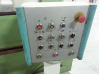 Szlifierka do wałków JOTES E450 2009-Zdjęcie 7