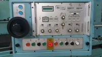 Szlifierka do wałków TOS HOSTIVAR BUC710Ax3000 2000-Zdjęcie 2