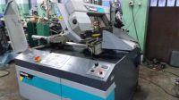 Przecinarka taśmowa Pegas PEGAS 290x290 A-CNC-F 2008-Zdjęcie 10