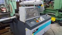 Band Saw Machine Pegas PEGAS 290x290 A-CNC-F
