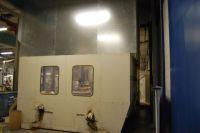 Frezarka bramowa CNC AXA UPFZ 40 2001-Zdjęcie 5