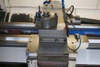 CNC Lathe STYLE 750 x 3000 2000-Photo 2