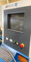 Wire Electrical Discharge Machine AGIE CHARMILLES CNC CF20 2007-Photo 2
