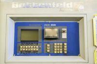 Plastics Injection Molding Machine BATTENFELD BA 500/200 CD PLUS 1991-Photo 4