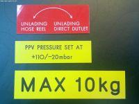 Frezarka CNC INFOTEC 640 G 2007-Zdjęcie 6