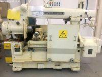 Wälzfräsmaschine AEDA 27-7