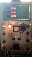 Horizontal Boring Machine TOS VARNSDORF W 75 1986-Photo 18