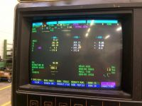 CNC hydraulický ohraňovací lis EHT EHPS 11-35 1992-Fotografie 5