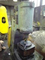 单框锻锤 STANKOIMPORT MA 4129 A 1986-照片 2