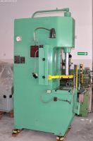 Prasa hydrauliczna wysięgowa METALLIST P6320B 1985-Zdjęcie 4