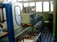 Internal Grinding Machine STANKOIMPORT 3451B