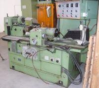 Innenschleifmaschine Vourmard Typ 5