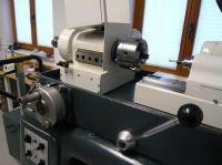 Masini de slefuire intern OVERBECK Zetto 30 2012-Fotografie 3