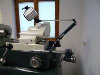 Innenschleifmaschine OVERBECK Zetto 30 2012-Bild 4