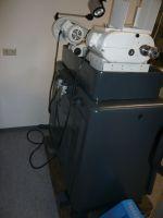 Innenschleifmaschine OVERBECK Zetto 30 2012-Bild 7