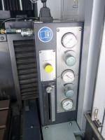 Elektrodrążarka wgłębna SODICK AQ35L 2006-Zdjęcie 8