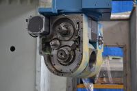 Fresadora de pórtico CNC CORREA FP40/50 (8920205) 1998-Foto 10