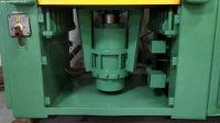 Prasa hydrauliczna bramowa PONAR ŻYWIEC PHM 160 D 1992-Zdjęcie 3