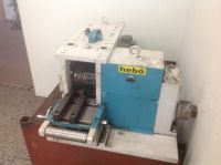 Machines for Forged Element HEBO HPG 2 B 2009-Photo 9