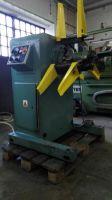 Straightening Machine SMERAL TRNAVA QOPJ-250/1400 1998-Photo 2