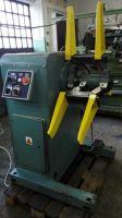 Straightening Machine SMERAL TRNAVA QOPJ-250/1400 1998-Photo 3