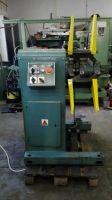 Straightening Machine SMERAL TRNAVA QOPJ-250/1400 1998-Photo 5