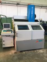 Fresadora CNC portal Biemmepi META 3