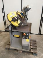 Band Saw Machine FMB TRITON